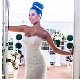 Patricia South's Bridal - Fort Lauderdale, FL