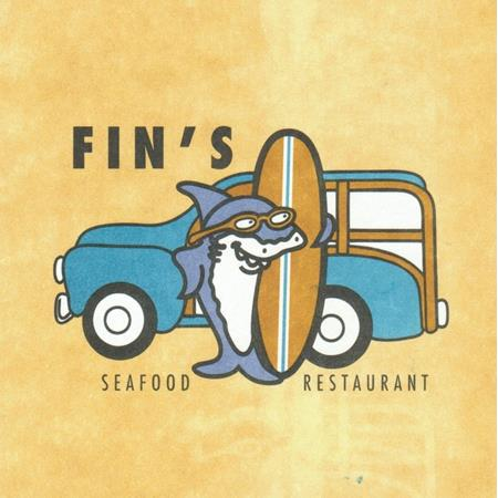 Fin's - Grover Beach, CA