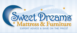 Sweet Dreams Mattress Inc - Mooresville, NC