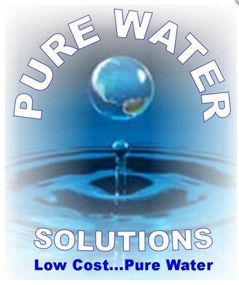 Pure Water Solutions - Medford, OR