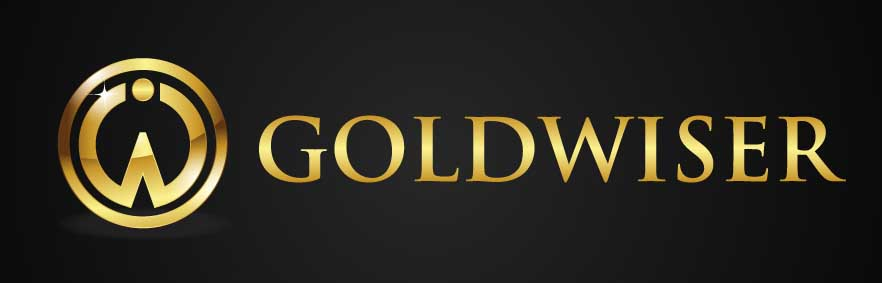 GoldWiser