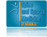 Spine And Sports Medicine - Ho Ho Kus, NJ