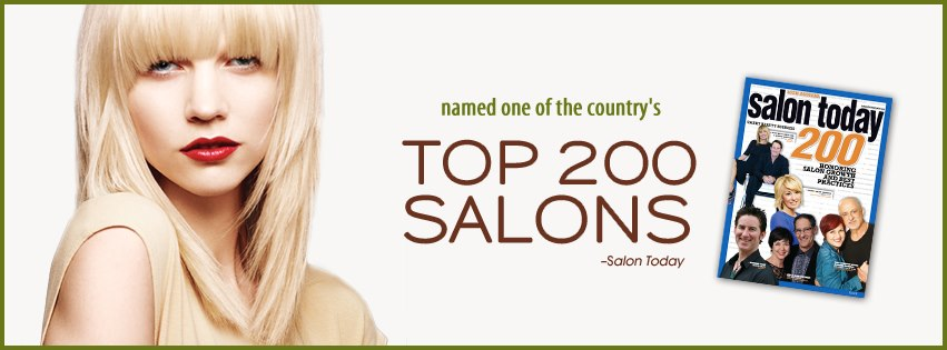 nuovo salon spa reviews hair salons sarasota fl
