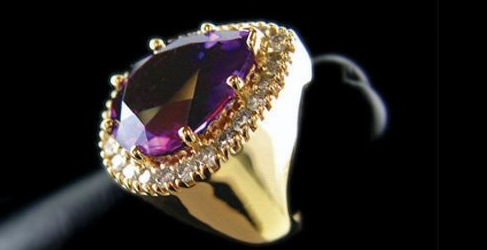 House Of Gold Jewelry Designer - Green Bay, WI