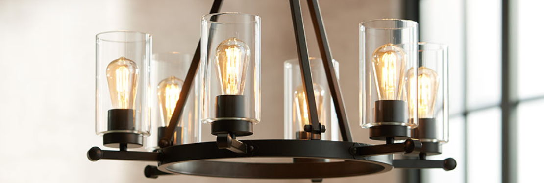 Lamps Plus reviews | Lighting Fixtures & Equipment at 1376 W 7th St - Upland CA