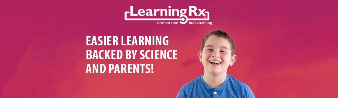 LearningRx - Spring-Champions reviews | Educational Services at 9720 Cypresswood - Houston TX