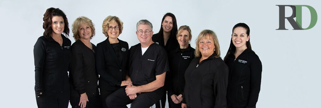 Rupenthal Dentistry reviews | Dentists at 5790 East Main Street - Carmel IN