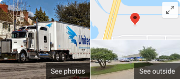 Beau North Dallas Moving And Storage Success Results Using ...