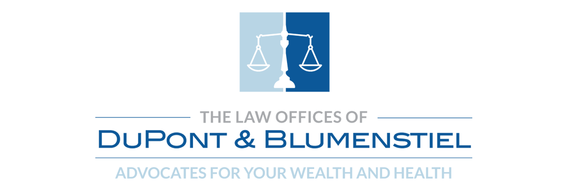 Law offices of DuPont and Blumenstiel, LLC reviews | Lawyers at 655 Metro Place South - Dublin OH