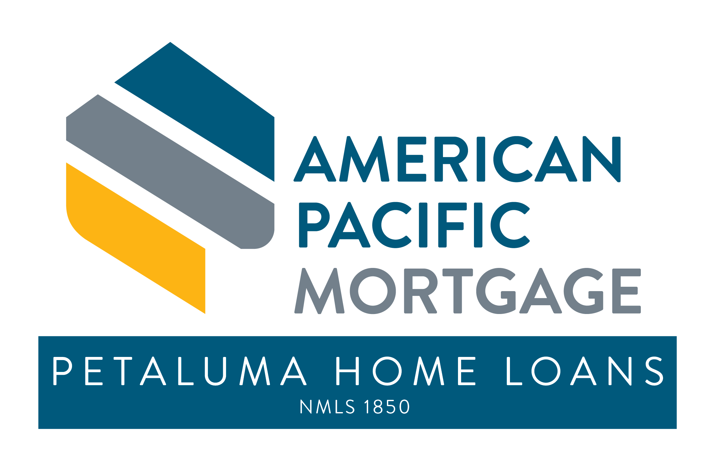 Kenneth McCoy (NMLS #218630) reviews | Mortgage Lenders at 628 E Washington Street - Petaluma CA