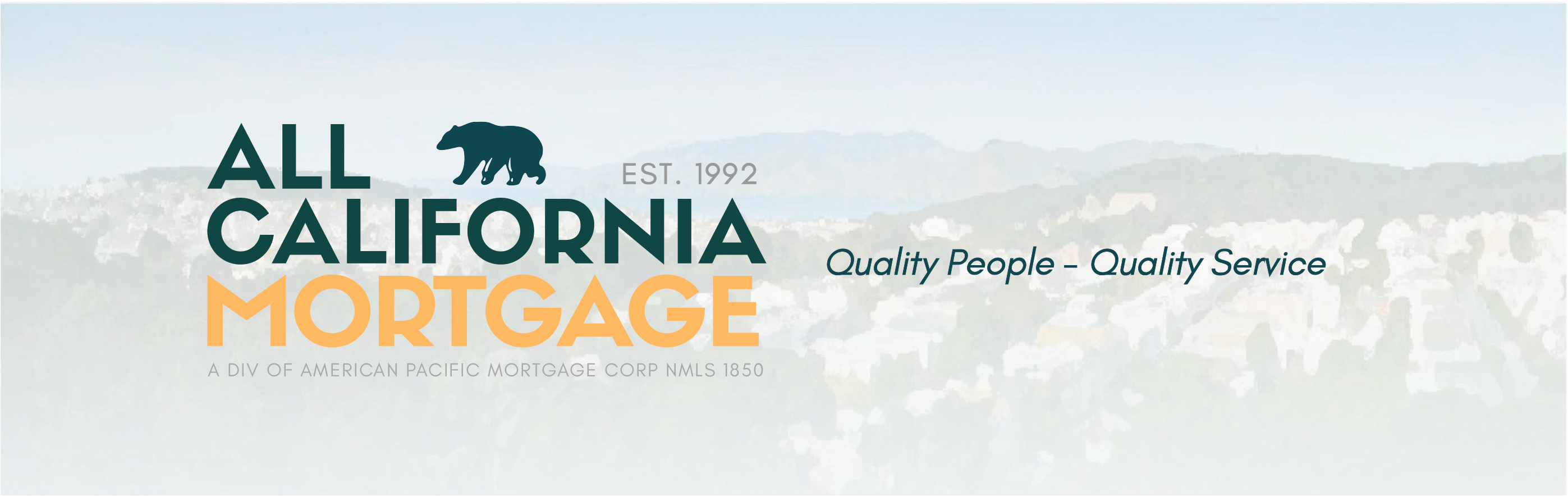 Susan Patricia Willis (NMLS #289526) reviews | Mortgage Lenders at 17 E Sir Francis Drake Boulevard - Larkspur CA
