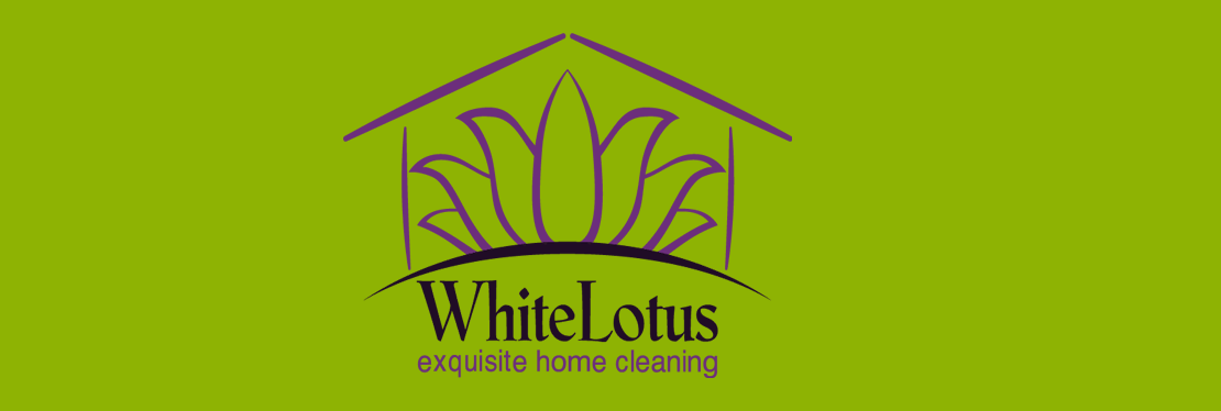 White Lotus Exquisite Home Cleaning reviews | Home & Garden at 35 N Edison Way - Reno NV
