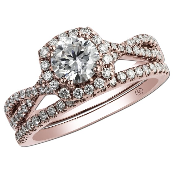 Moshers Jewelers reviews | Jewelry at 336 Huron Ave - Port Huron MI