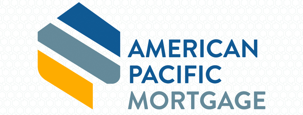 American Pacific Mortgage reviews | Mortgage Lenders at 3000 Lava Ridge Court - Roseville CA