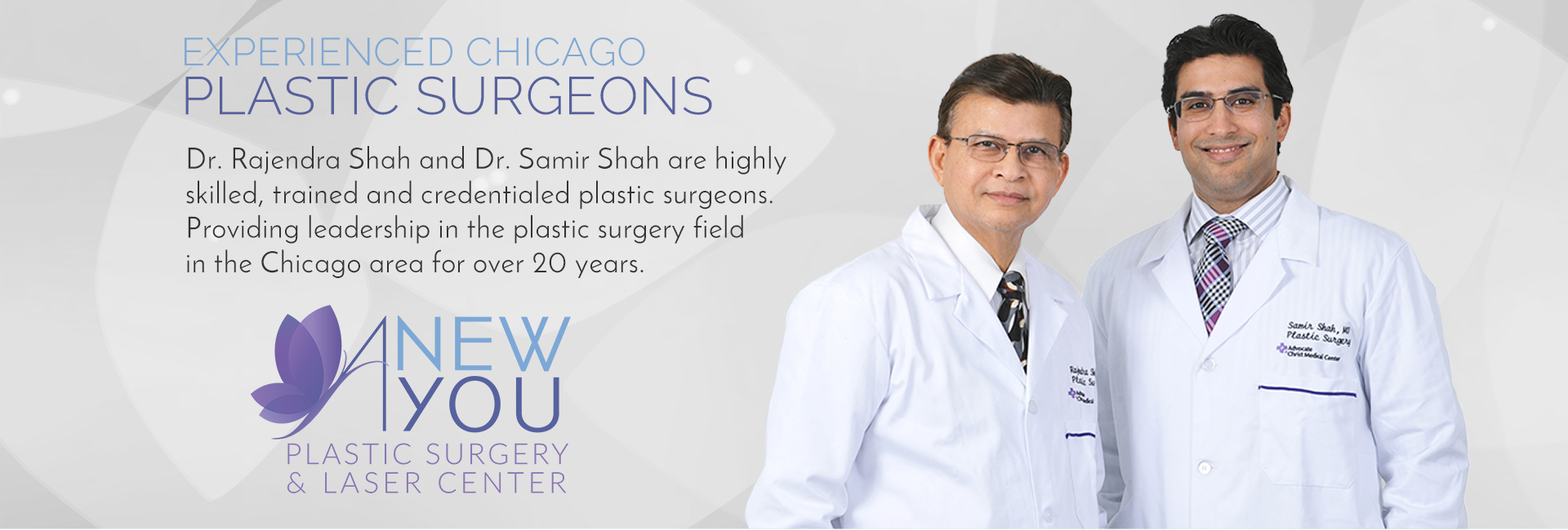 A New You Plastic Surgery Center - Oak Lawn, IL reviews | Cosmetic Surgeons at 4944 95th St - Oak Lawn IL