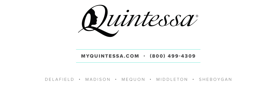 Quintessa Aesthetic Centers reviews | Day Spas at 10604 N Port Washington Rd - Mequon WI