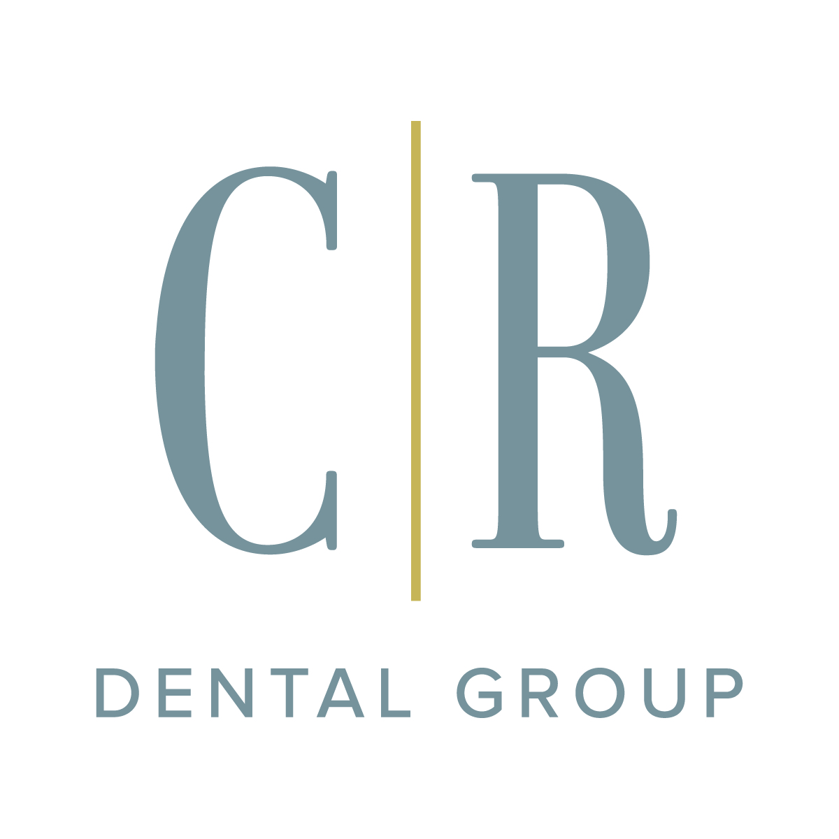 C R Dental Group reviews | Dentists at 7777 Forest Lane - Dallas TX
