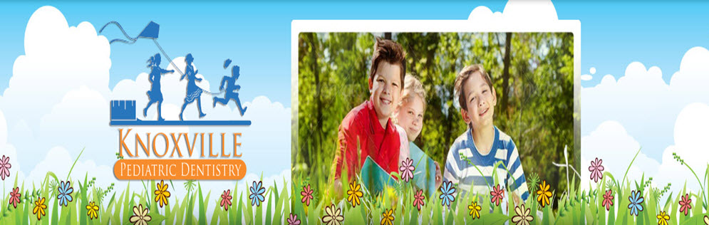 Knoxville Pediatric Dentistry - Sevierville reviews | Pediatric Dentists at 1150 Fox Meadows Blvd. - Sevierville TN