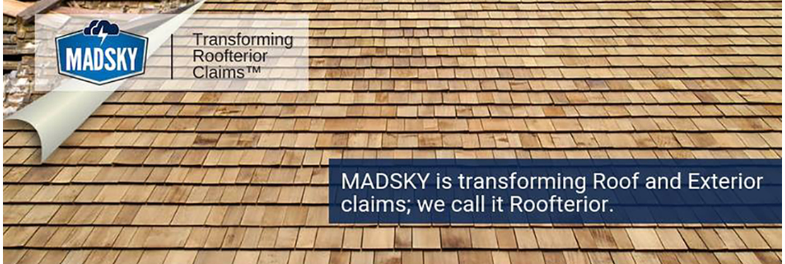 MADSKY reviews | Disaster Restoration Services at 365 Inverness Pkwy - Centennial CO