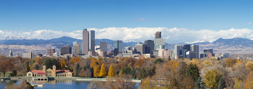 Colorado Legal Defense Group reviews | Criminal Defense Law at 4047 Tejon Street - Denver CO