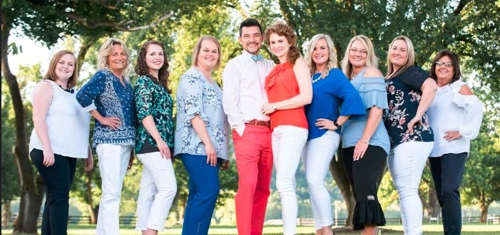 Madison Dental Health Partners reviews | Cosmetic Dentists at 753 West Main Street - Madison IN