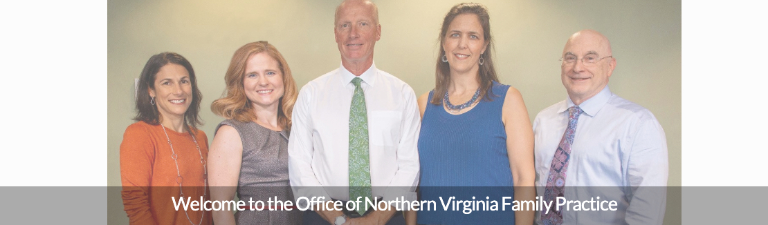 Northern Virginia Family Practice Associates reviews | Doctors at 4401 Ford Ave - Alexandria VA