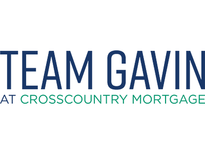 Team Gavin reviews | Mortgage Brokers at 4610 S. Ulster St. - Denver CO