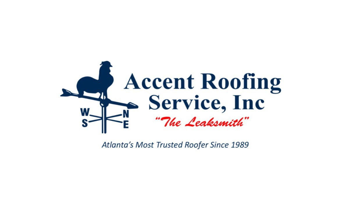 Accent Roofing Service reviews | Roofing at 629 Airport Road, Suite B - Lawrenceville GA
