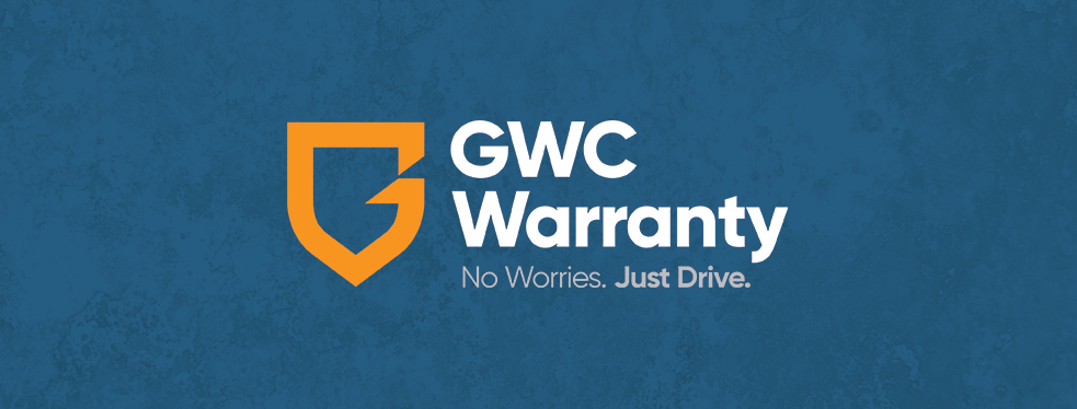 GWC Warranty reviews | Auto Repair at 40 Coal St - Wilkes-Barre PA