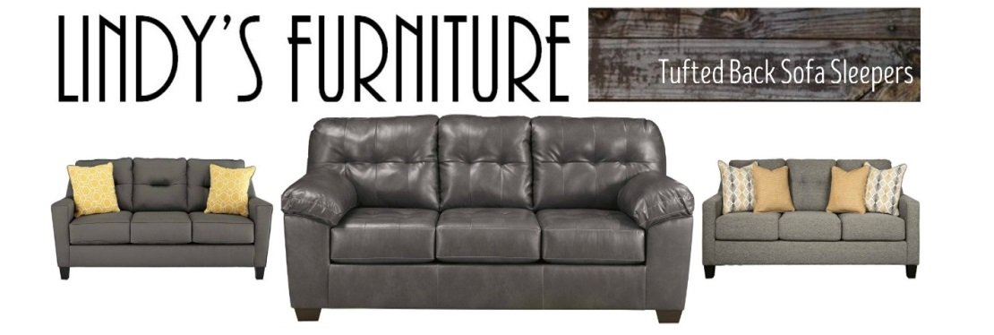 Lindys Furniture Reviews Discount Store At 233 First Ave Nw