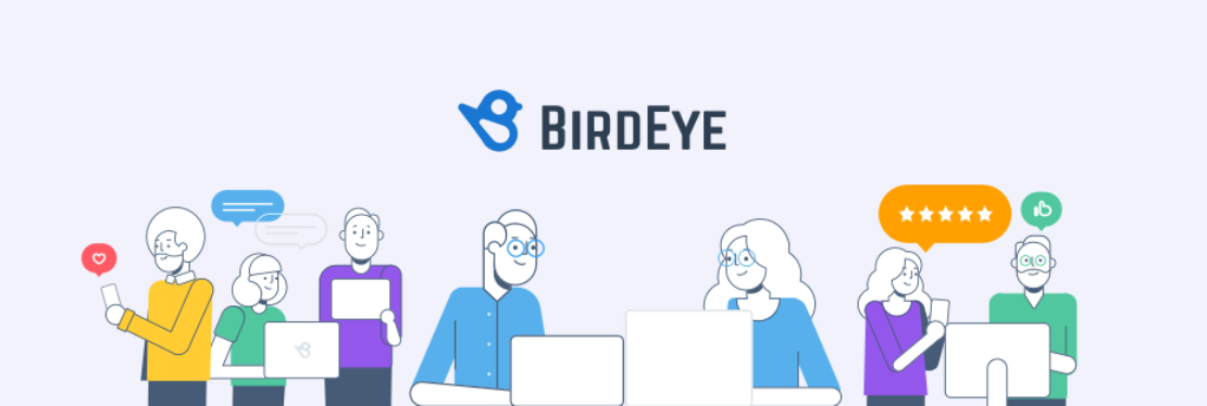 BirdEye reviews | Reputation Management at 250 Cambridge Ave - Palo Alto CA