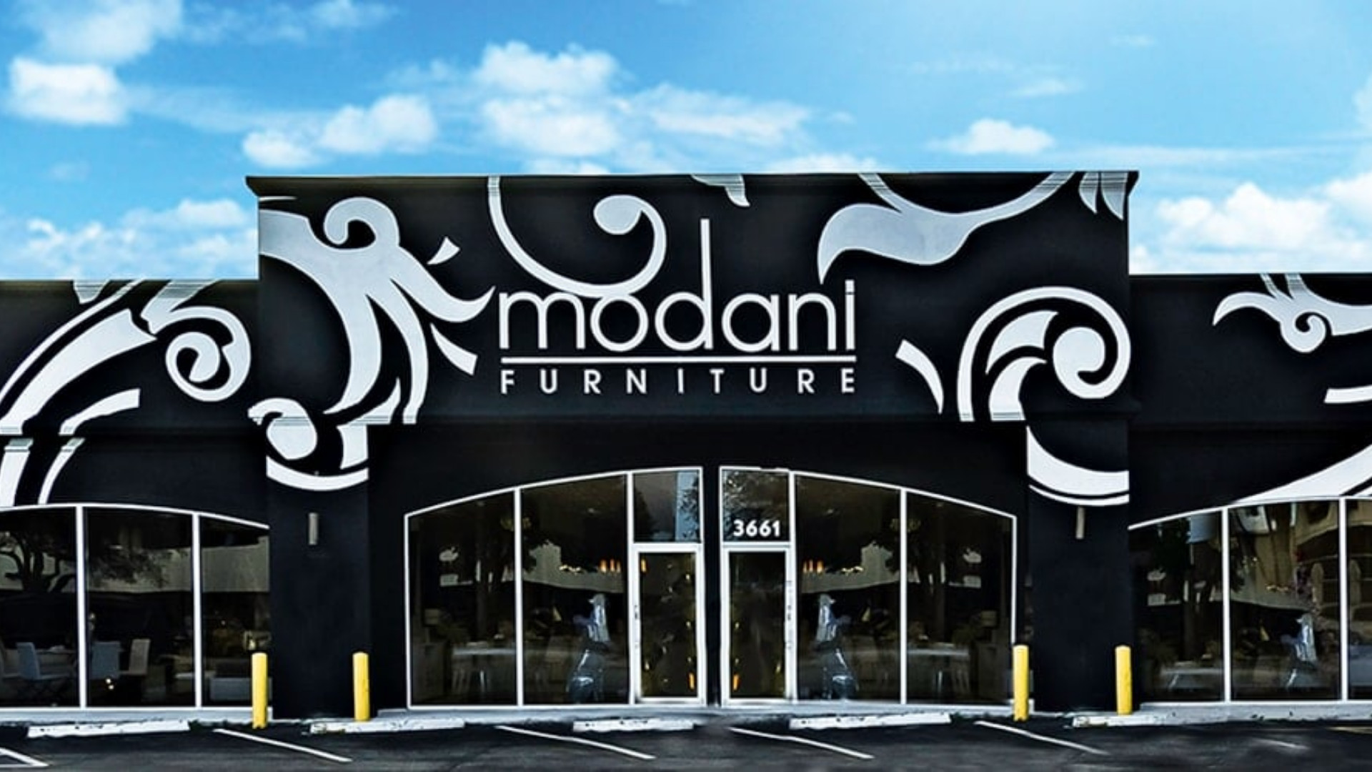 Fort Lauderdale, FL reviews | Furniture Stores at 3661 N Federal Hwy - Fort Lauderdale FL