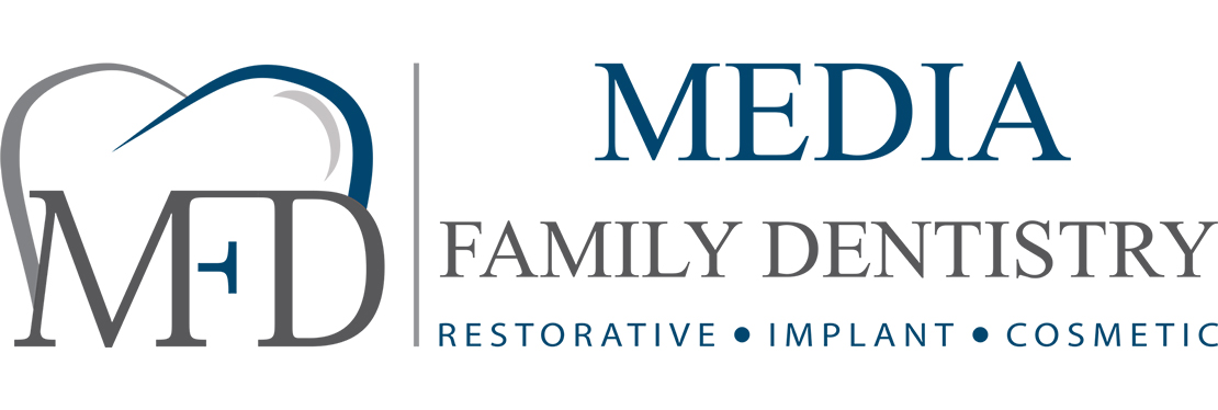 Media Family Dentistry reviews | Cosmetic Dentists at 214 State Road - Media PA