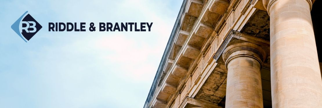 Riddle & Brantley, LLP reviews | Medical Law at 601 N Spence Ave - Goldsboro NC