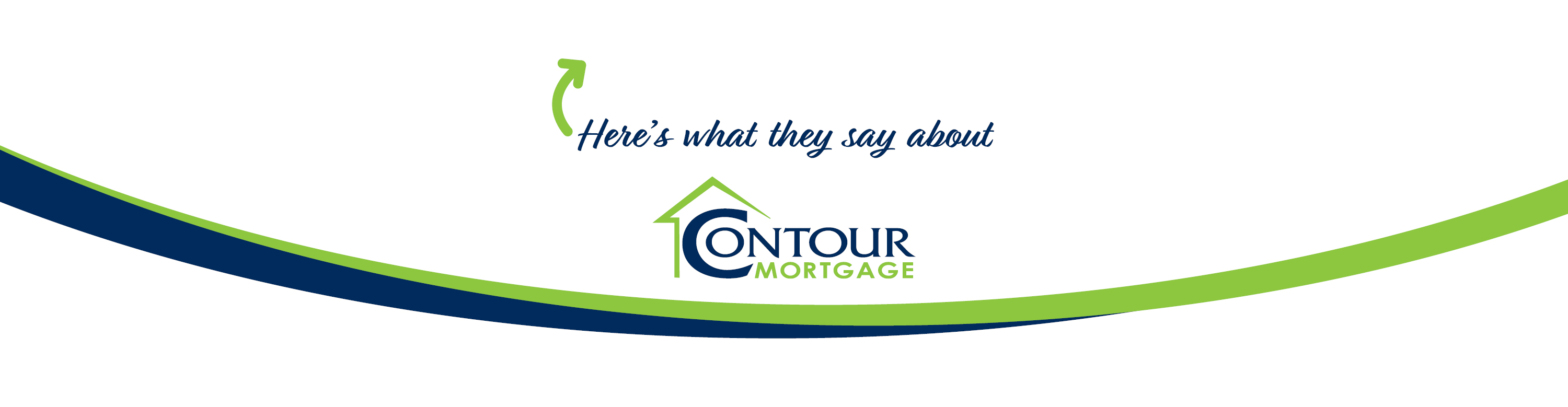 Contour Mortgage Corporation reviews | Mortgage Lenders at 990 Stewart Ave - Garden City NY