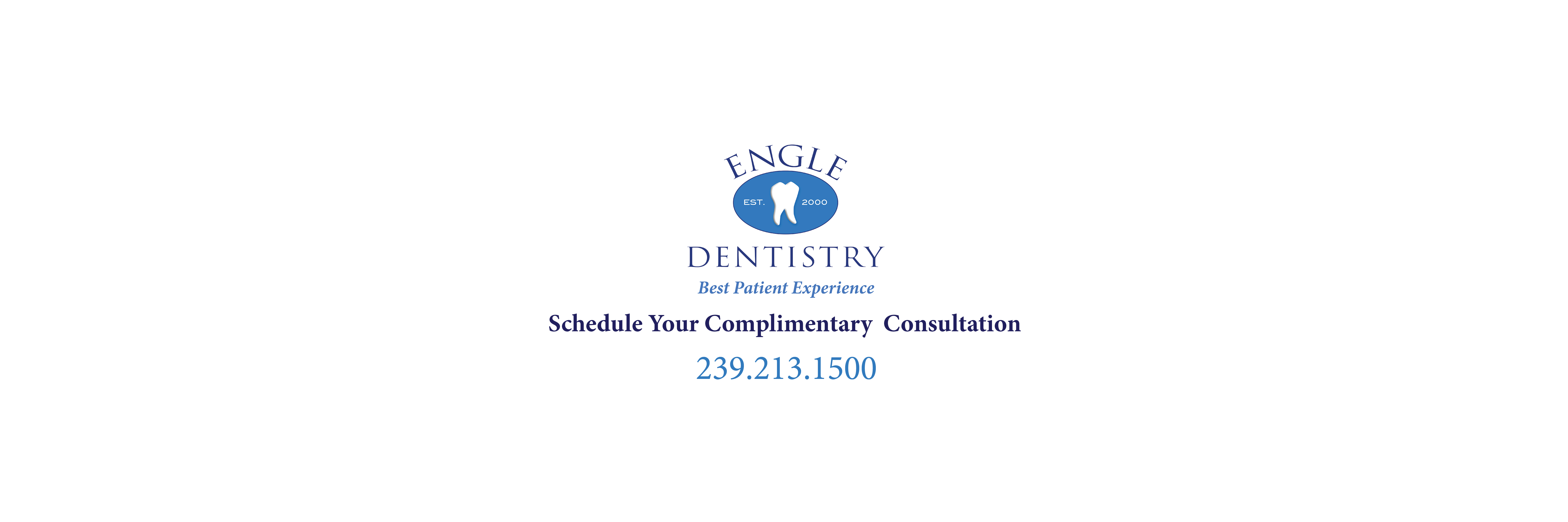 Engle Dentistry - Downtown Naples reviews | Cosmetic Dentists at 1390 9th Street North - Naples FL