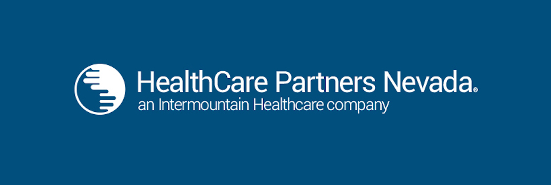 HealthCare Partners Of Nevada - Spring Valley logo