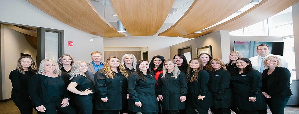 Redmond Signature Dentistry reviews | Cosmetic Dentists at 7530 164th Ave NE - Redmond WA
