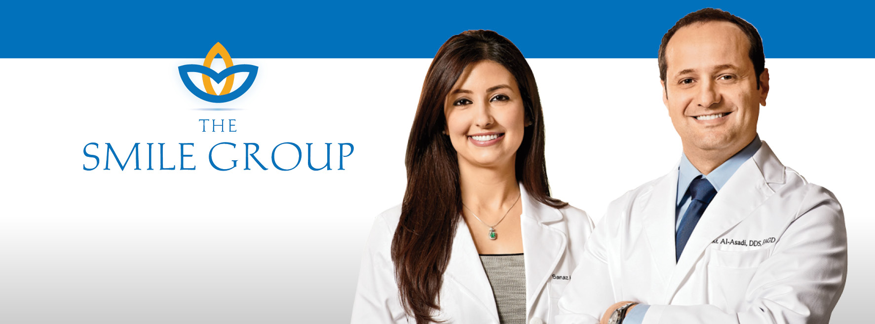 The Smile Group reviews | Cosmetic Dentists at 806 Central Ave, Suite 201 - Highland Park IL