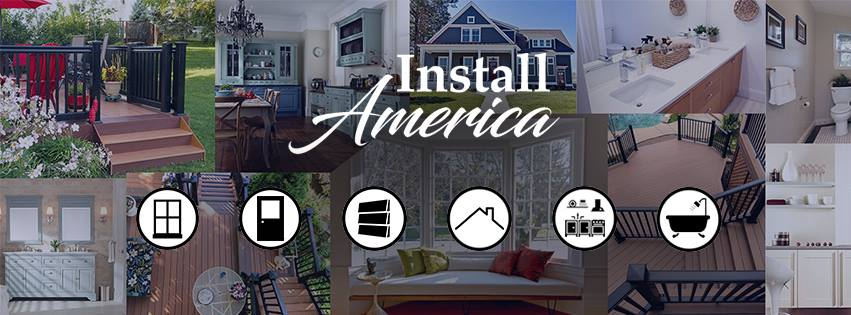 Install America reviews | Home & Garden at 8327 Horton Hwy - College Grove TN