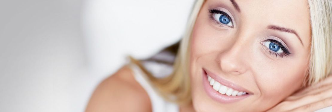 Western Dental Care P.C. reviews | Dental Hygienists at 2021 Western Ave 101 - Albany NY