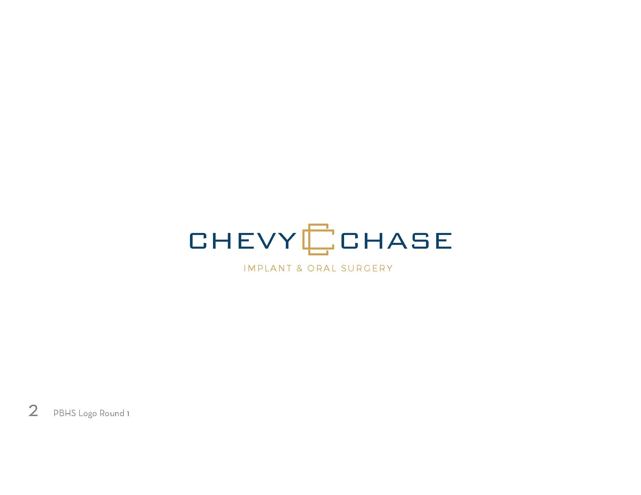Chevy Chase Implant & Oral Surgery reviews | Oral Surgeons at 5550 Friendship Blvd Suite 250 - Chevy Chase MD