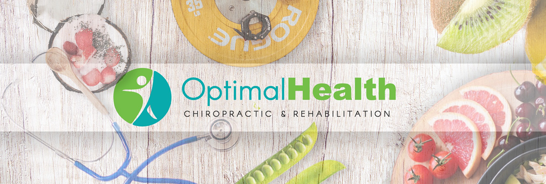 Optimal Health Chiropractic and Rehabilitation reviews | Healthcare at 318 W Adams St - Chicago IL