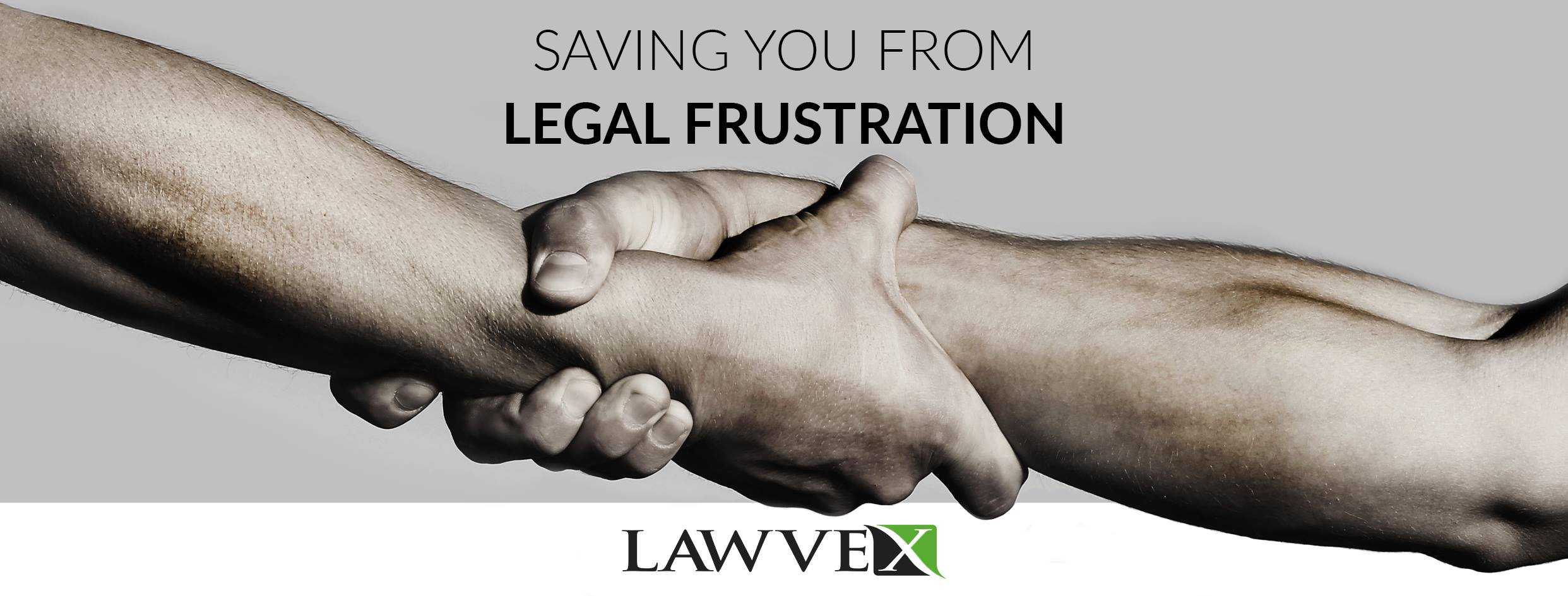 Lawvex, LLP reviews | Business Law at 2565 Alluvial Ave - Clovis CA