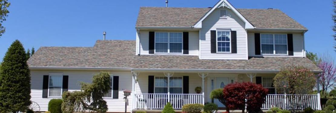 Biondo Contracting - East Brunswick, NJ reviews | Roofing at 163 Fresh Ponds Rd. - East Brunswick NJ