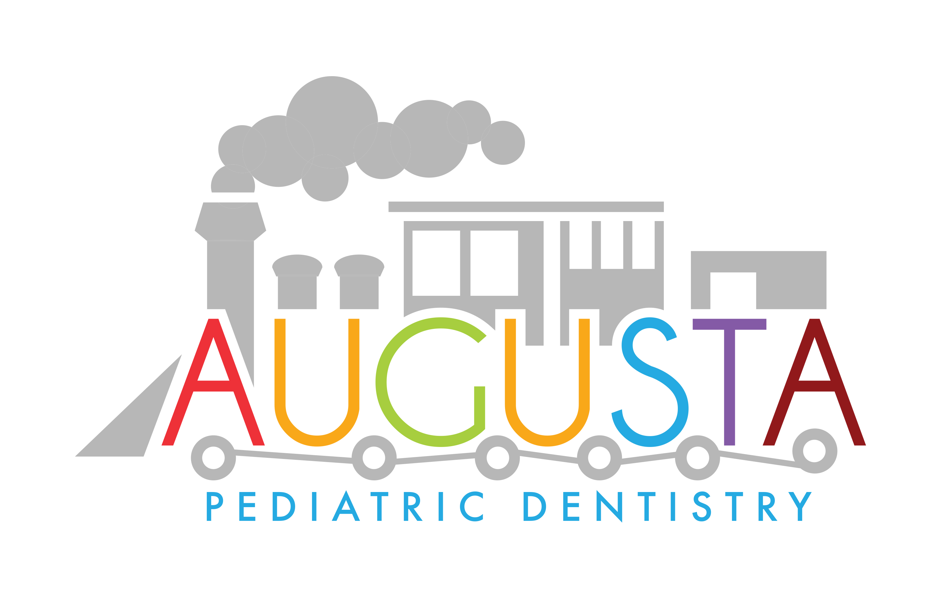 Augusta Pediatric Dentistry reviews | Dental Hygienists at 104 Kings Chapel Rd - Augusta GA