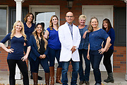 Atencio Dentistry reviews | Cosmetic Dentists at 3773 Baker Ln - Reno NV