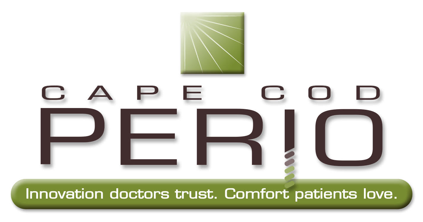 Cape Cod Perio - Joe Nguyen DMD reviews | Dentists at 244 Willow Street - Yarmouth Port MA