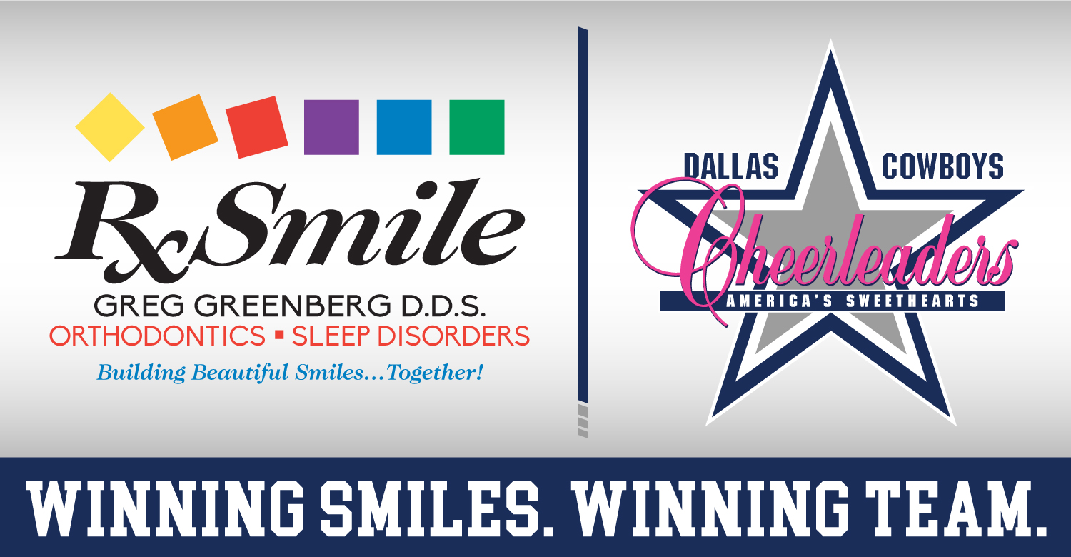 RxSmile Frisco Orthodontics - Dr. Greg Greenberg reviews | Orthodontists at 6801 Warren Pkwy #121 - Frisco TX