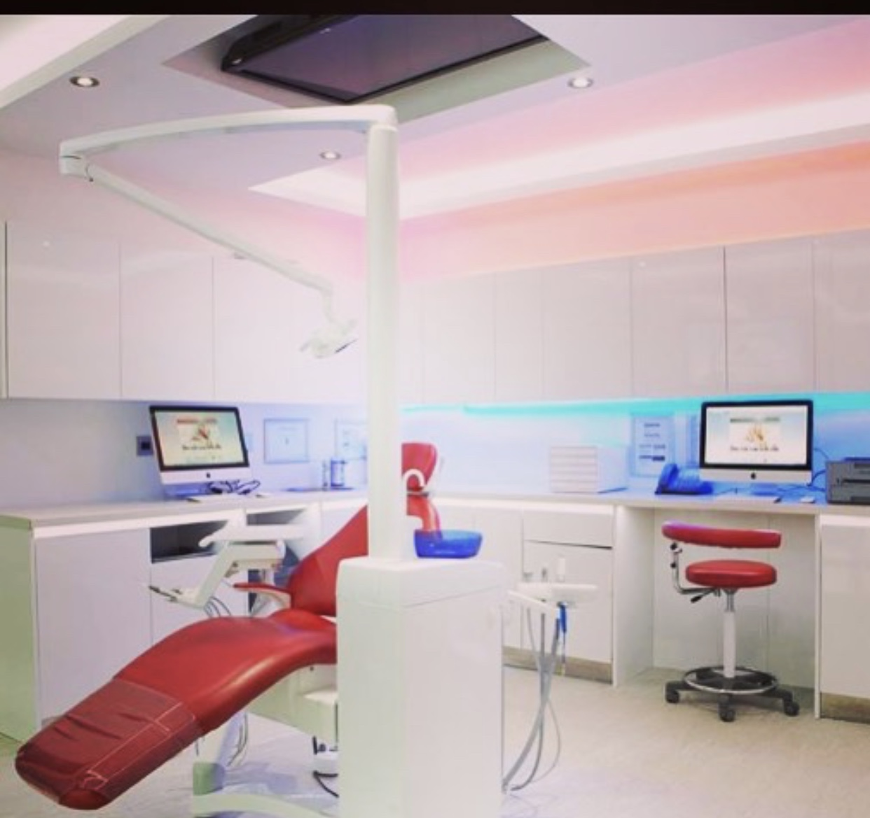 Neo Orthodontics Newcastle reviews | Orthodontists at 98 - 100 Close Quayside - Newcastle upon Tyne ENG